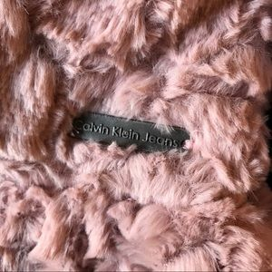 0f688c961 Calvin Klein Jackets   Coats